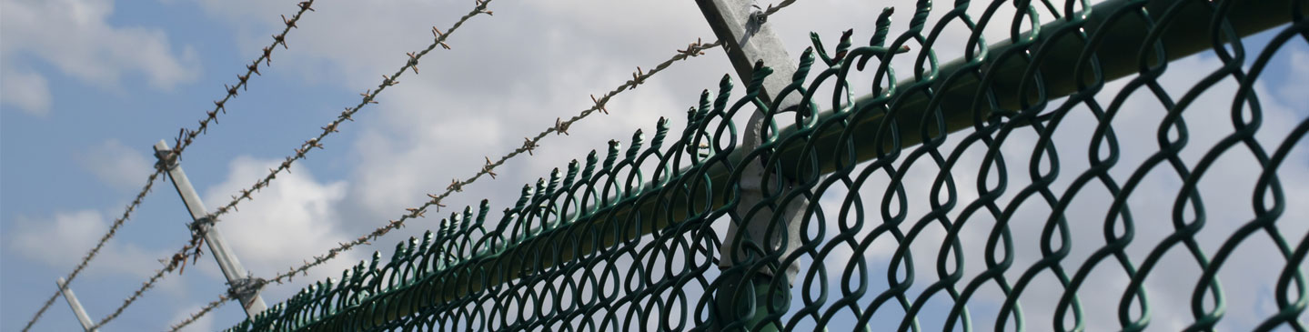 Yadav Enterprises Chain Link Fencing Manufacturer, Suppliers